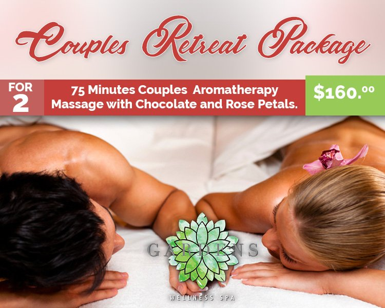 gardens-wellness-massage-special
