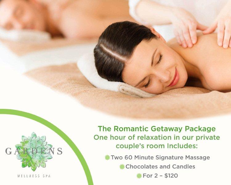 gardens-wellness-massage-special